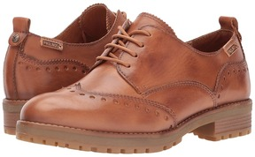 PIKOLINOS Santander W4J-4648 Women's Shoes