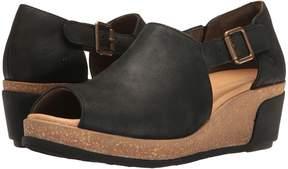 El Naturalista Leaves N5003 Women's Shoes