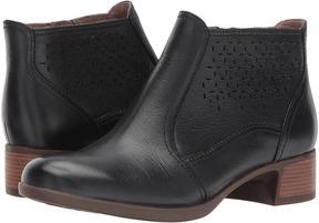 Dansko Liberty Women's Shoes