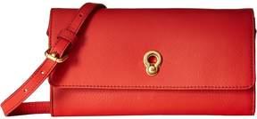 Cole Haan Zoe Smartphone Crossbody Cross Body Handbags