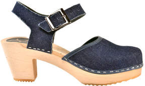 Cape Clogs Women's Daisy Duke Clog