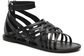 Rebels Women's Trinity Gladiator Sandal