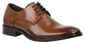 Giorgio Brutini Men's Plain Toe Oxford 25026.