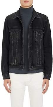 Citizens of Humanity Men's Classic Denim Jacket