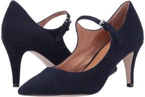 Corso Como Coy Women's Shoes