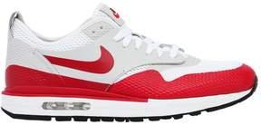 Nike Air Max Royal 1 Se Sp Sneakers