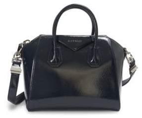 Givenchy Small Crinkle Antigona Bag