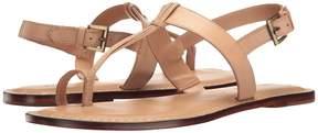 Bernardo Maverick Women's Sandals