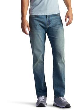 Lee Men's Extreme Motion Jeans