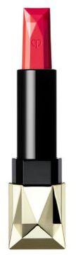 Cle de Peau Beaute Extra Rich Lipstick Refill