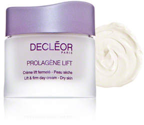 Decleor Prolagene Lift and Firm Day Cream - Dry Skin