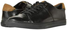 Stacy Adams Winnick Men's Lace Up Cap Toe Shoes
