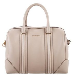 Givenchy Medium Lucrezia Satchel