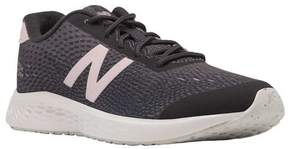 New Balance Unisex Children's Fresh Foam Arishi NXT Running Shoe