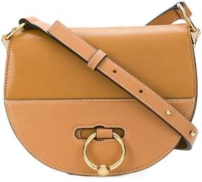 J.W.Anderson Latch bag