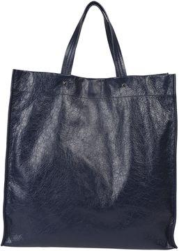 Valentino Rockstud Shopping Bag