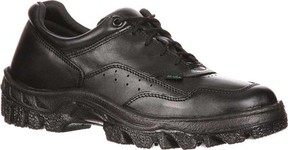 Rocky TMC Plain Toe Oxford 5001 (Men's)