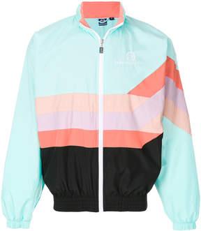 Sergio Tacchini 90's jacket