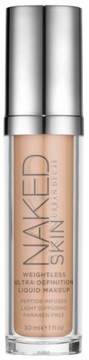 Urban Decay 'Naked Skin' Weightless Ultra Definition Liquid Makeup - 1.5