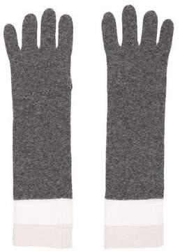 Rag & Bone Dean Wool Gloves w/ Tags