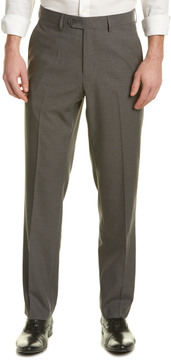 Tailorbyrd Pant
