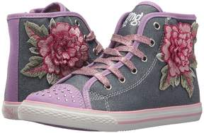 Primigi PGC 14546 Girl's Shoes