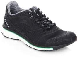 adidas by Stella McCartney Adizero Adios Running Sneakers