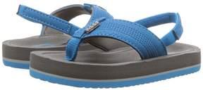 Reef Grom Splash Boys Shoes