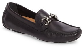 Salvatore Ferragamo Women's Parigi Loafer