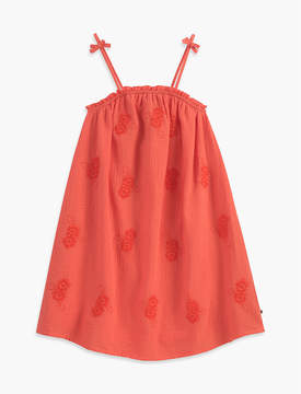 Lucky Brand ELLA DRESS