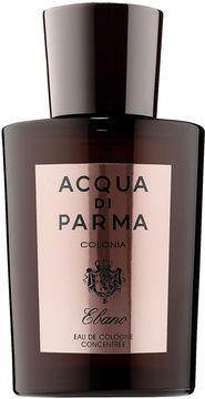 Acqua di Parma Colonia Ebano Eau de Cologne Concentr
