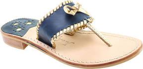 Jack Rogers Adeline Thong Sandal (Women's)