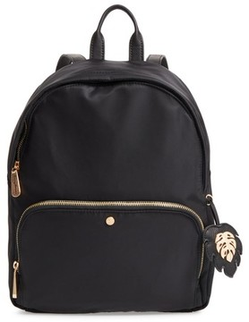 Tommy Bahama Siesta Key Backpack - Black