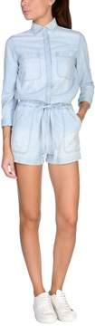 Denim & Supply Ralph Lauren Jumpsuits