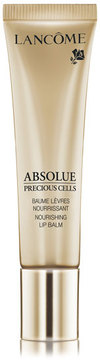 Lancôme Absolue Precious Cells Nourishing Lip Balm Honey-In-Rose, 15 mL