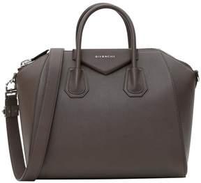 Givenchy Antigona Large Bag