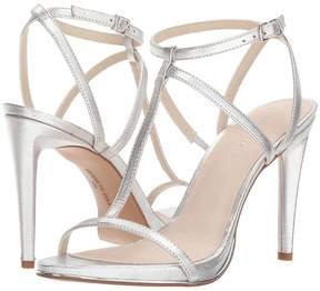 Kenneth Cole New York Bellamy Women's Shoes