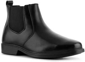 Giorgio Brutini Men's Cormac Boot