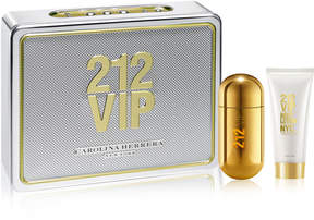 Carolina Herrera 2-Pc. 212 by Vip Gift Set