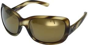 Kaenon Avila Sport Sunglasses