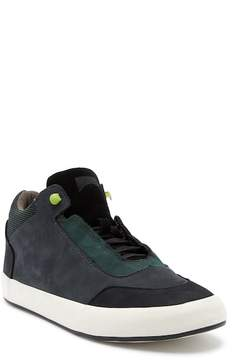 Camper Andratx Colorblock Mid Sneaker
