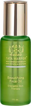 Tata Harper Beautifying Face Oil 30ml