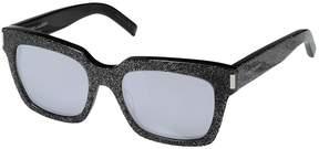 Saint Laurent Bold 1 Fashion Sunglasses