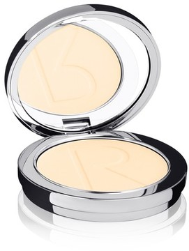 Rodial Space.nk.apothecary Instaglam(TM) Compact Deluxe Banana Powder - Banana Powder