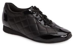ara Women's Ilana Sneaker