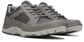 Rockport Men's Kingstin Sneaker