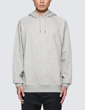 Norse Projects Ketel Summer Classic Hoodie