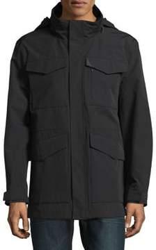 Pendleton Clyde Jacket