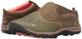 Ryka Majesty Women's Shoes
