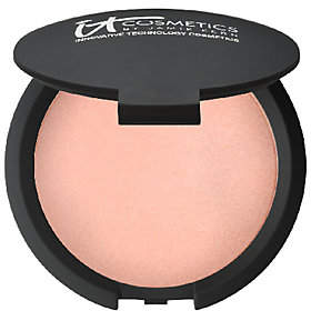 IT Cosmetics Anti-Aging IlluminatingPowder
